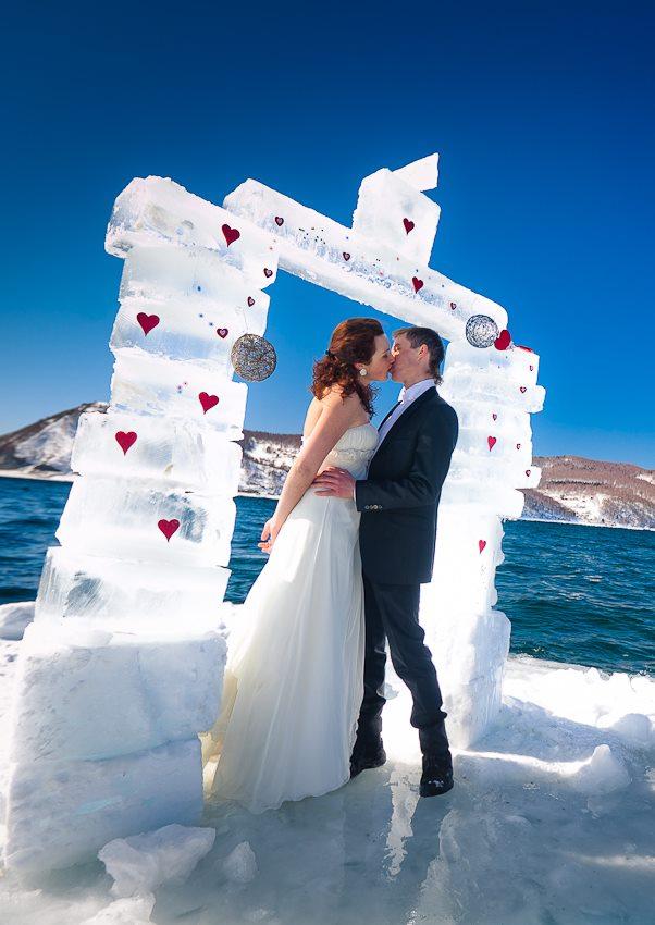 Как правильно себя вести на свадьбе