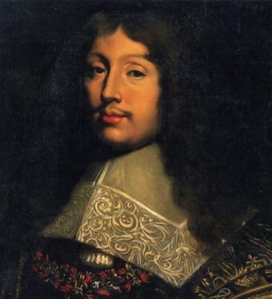 Мудрые мысли Франсуа де Ларошфуко