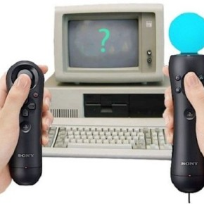 В недалеком будущем PlayStation эксклюзивы могут появиться на PC
