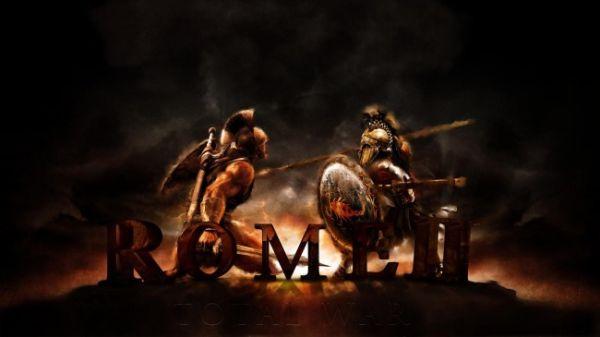 3 игры на которые стоит потратить деньги в сентябре: Total War: Rome 2, Outlast и Diablo III.