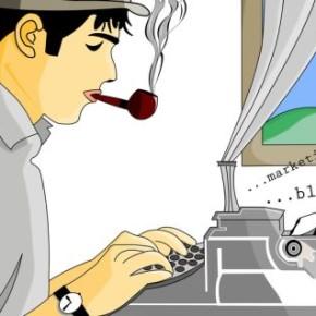 5 стартапов, которые начинались с блогов