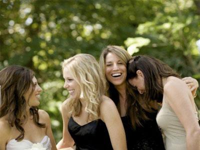Что говорят о девушках их фото в соцсетях