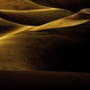 Великолепные пейзажи от Tom Cuccio