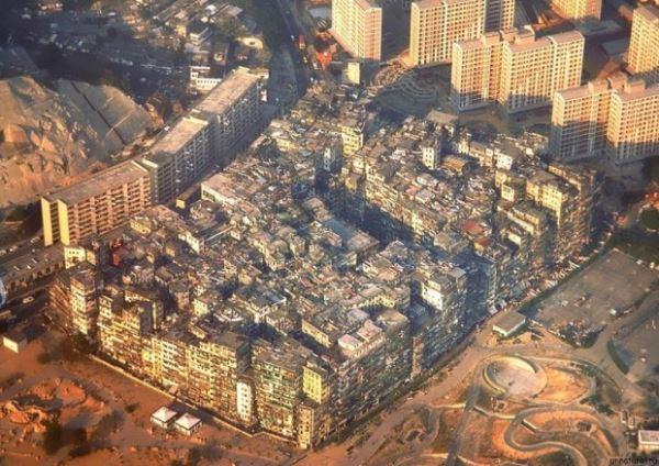 Опасно для жизни: места для жилья, которые лучше обходить стороной