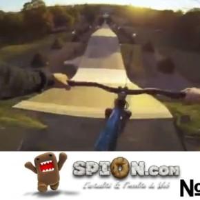 Видео приколы от «Зап Шпион» № 188