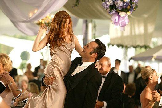 5 признаков, что девушка страстно хочет замуж