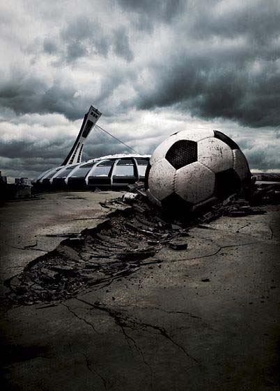 Креативный футбол. Футбольные трюки от Лаям Койта