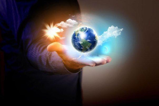 Ученый-атеист доказал, что Бог есть
