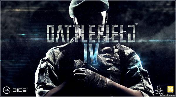 Эпический ролик возможностей мультиплеера Battlefield 4