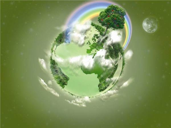Что будет если на Земле не будет кислорода…