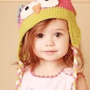 Как правильно воспитывать девочку: 6 советов