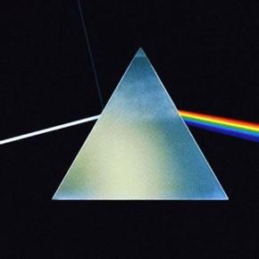 История легендарной «Pink Floyd» в фотографиях