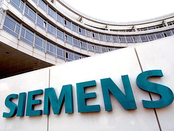 5 фактов о Карле Сименсе и компании Siemens