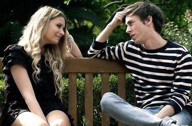 Фразы и ситуации, которые помогут завязать разговор или знакомство с девушкой