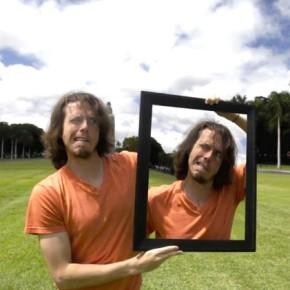 """""""Границы разума"""" - видеомонтаж от Бена Бутвела и Стивена Алана, который сведет вас с ума."""