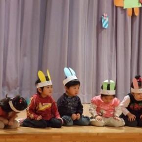 Японское воспитание: как взрослые японцы относятся к детям и как воспитываются самураи.