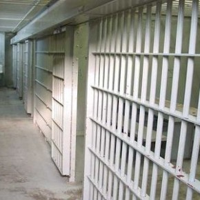 7 знаменитых российских тюрем