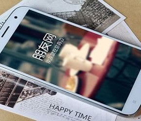 ТОП лучших китайских смартфонов 2013 года