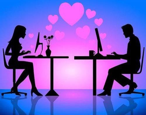 Как правильно знакомиться на сайтах знакомств.