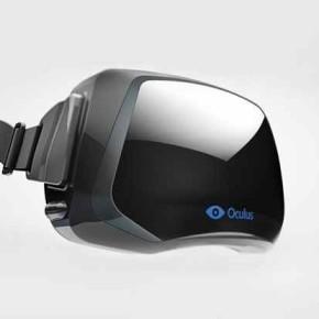 """ТОП 7 самые ожидаемые гаджеты 2014 года: очки Google, шлем виртуальной реальности """"Окулус Рифт"""", смартфон ARA и другие"""
