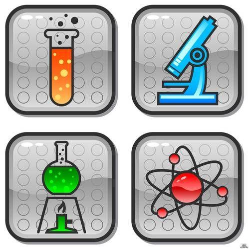Прорывы в науке и технике, которые ожидают нас в 2014 году