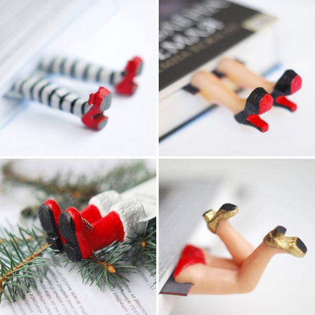 Самые оригинальные подарки для родных и близких на Новый Год и Рождество