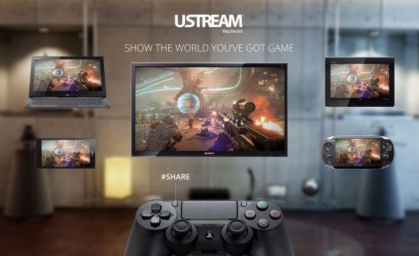 Как PS4 и Xbox One изменят наше будущее
