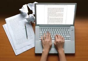 8 реальных способов заработать в интернете новичку, без обмана и вложений