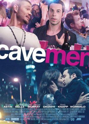 «Любовь, секс и Лос Анджелес» Комедия 2014. Русский трейлер