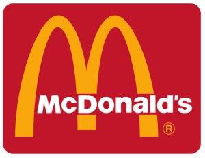 Как работают в McDonald's