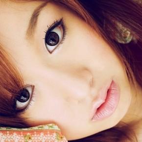 Красивые японские девушки