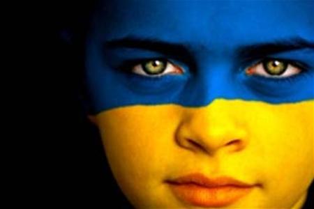 Соціальна Реклама — Українська мова