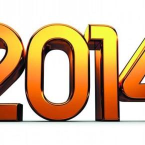 ТОП 10 лучшие мультфильмы 2014 года