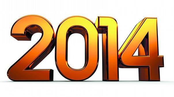 ТОП 10 лучшие мультфильмы 2014 года. Трейлеры.