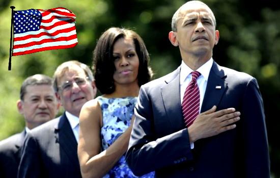 Плагиат века: как «Хасбулат удалой» стал гимном США