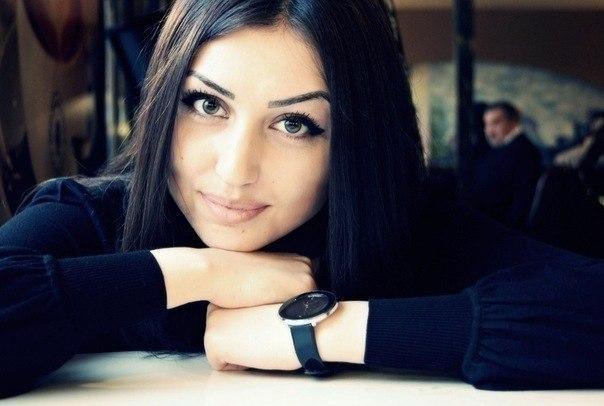 45 знойных красивых украинок в снимках OFFICEPLANKTON