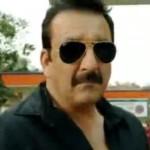 """Лучший момент из индийского боевика """"Полицейский-бандит"""". Голливуд на такое не способен."""