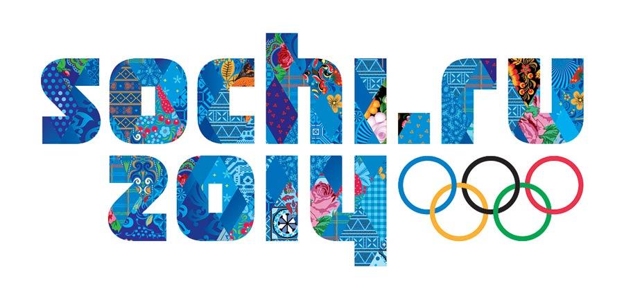 Как попасть на олимпиаду в «Сочи 2014» прямо сейчас.