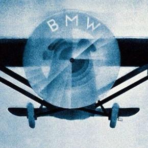 Интересные факты о компании BMW: История компании, логотип, обозначение моделей.