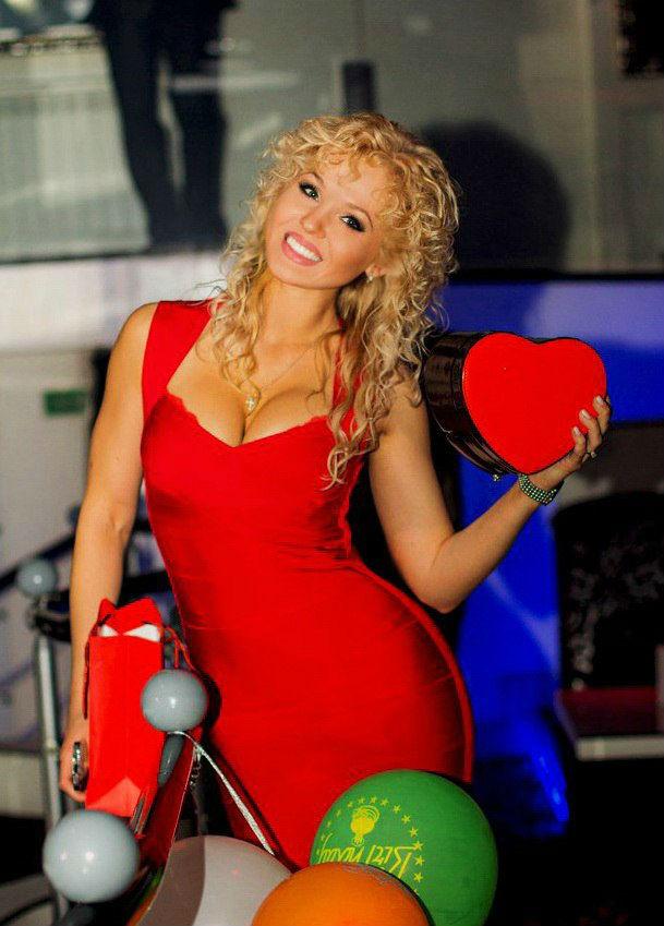 Батька одобрил: красивые девушки Беларуси