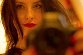 Красивые девушки Беларуси