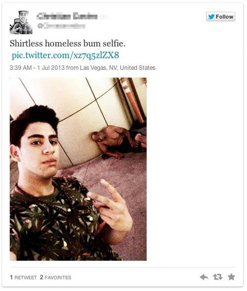 """Самые смешные """"селфи""""(selfie) фото. Часть I"""