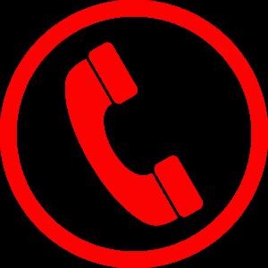 Приложение Bolt или как звонить бесплатно с Android смартфона.