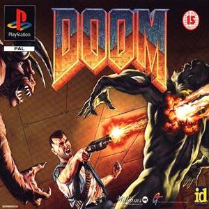 Анонс бета-версии Doom 4 от компании Bethesda. (Первые скриншоты)