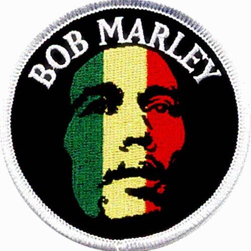 10 интересных фактов о Бобе Марли, которые не связаны с травой