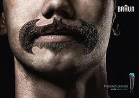 Лучшая реклама 2013 года.