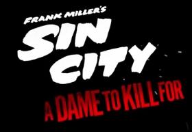 """Один из самых ожидаемых фильмов-""""Город Грехов 2"""". Смотреть трейлер."""