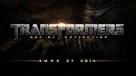 Свежий трейлер «Трансформеры 4: Эпоха истребления».