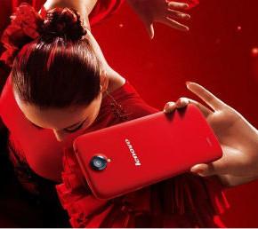 Cмартфон Lenovo с 8-ядерным процессором всего за 130 долларов.