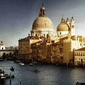 Почему Италия пахнет марихуаной, кофе и кокаином?